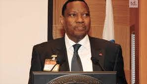 Présidentielle au Niger: la candidature du principal opposant Hama Amadou rejetée