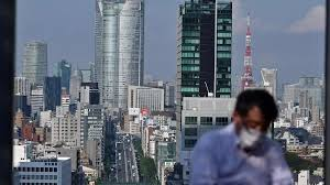 Grippe hivernale et troisième vague de Covid: le Japon confronté à une «épidémie jumelle»