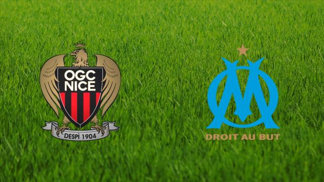 Ligue 1: le match OM vs Nice reporté à une date ultérieure