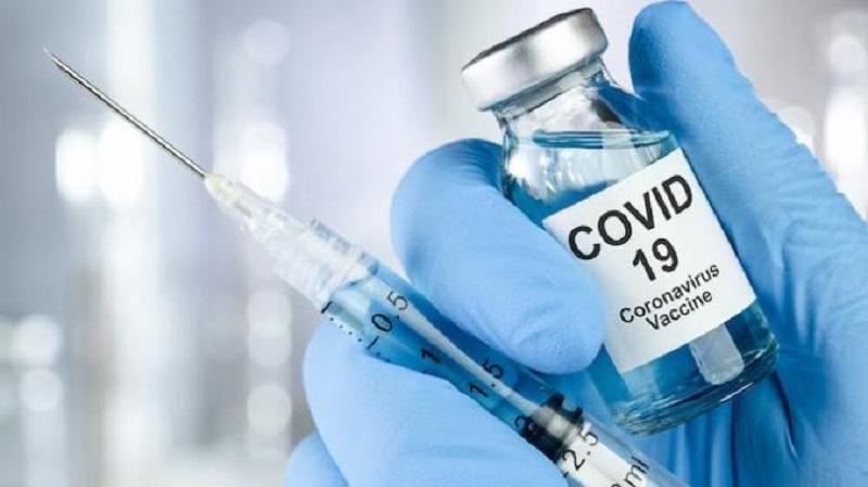 Alerte sur les vaccins contre la covid-19 (Par Dr Waly Coly Diouf)