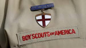 Scouts américains: près de 100 000 plaintes déposées pour abus sexuels