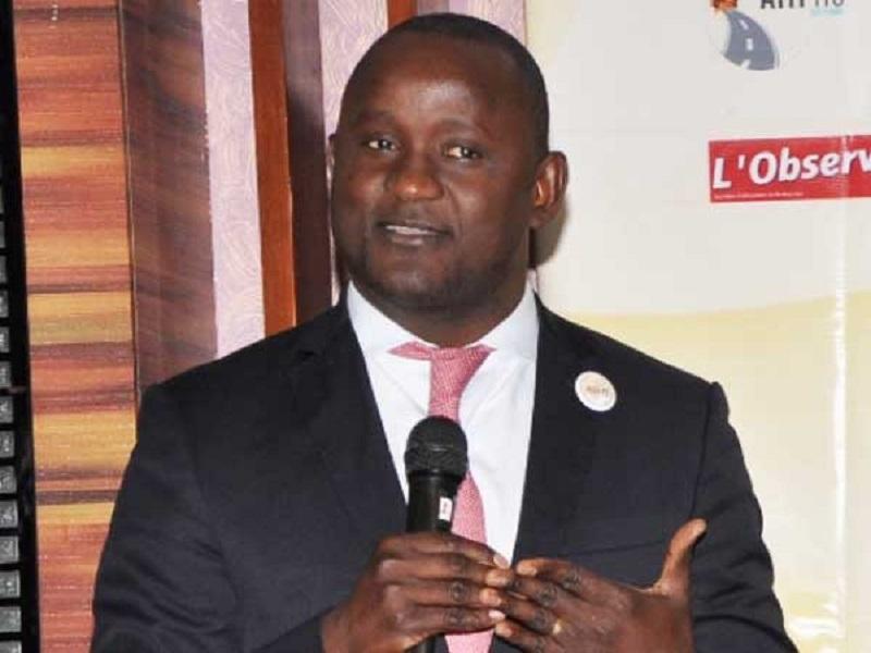 Emigration clandestine: « les seuls responsables sont les jeunes et leurs familles », selon le Dg de la DER