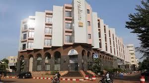 Mali: le premier syndicat du pays appelle à la grève en pleine crise politique