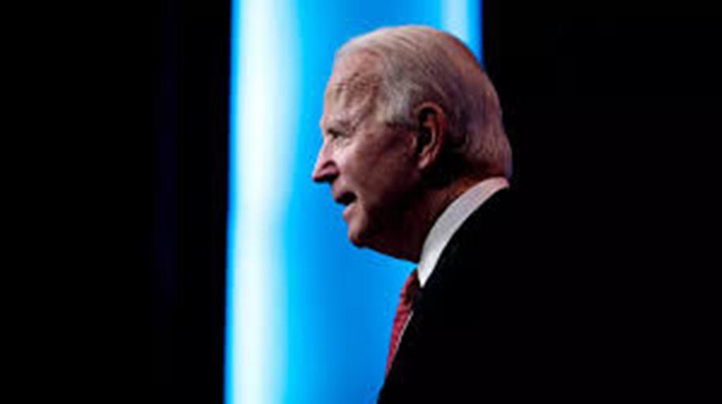 Présidentielle américaine : le recomptage des voix en Géorgie confirme la victoire de Joe Biden
