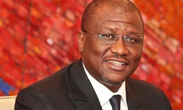 Côte d'Ivoire après les troubles électoraux, malaise au sein des franc-maçons