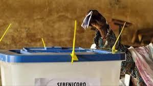 Élections au Burkina Faso: quelques retards dans l'ouverture des bureaux de vote
