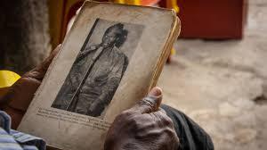 Guinée: il y a cinquante ans, «Mar Verde», l'attaque portugaise sur Conakry
