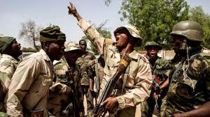 En Afrique, «l'État islamique possède une base fiscale qui permet de tenir»
