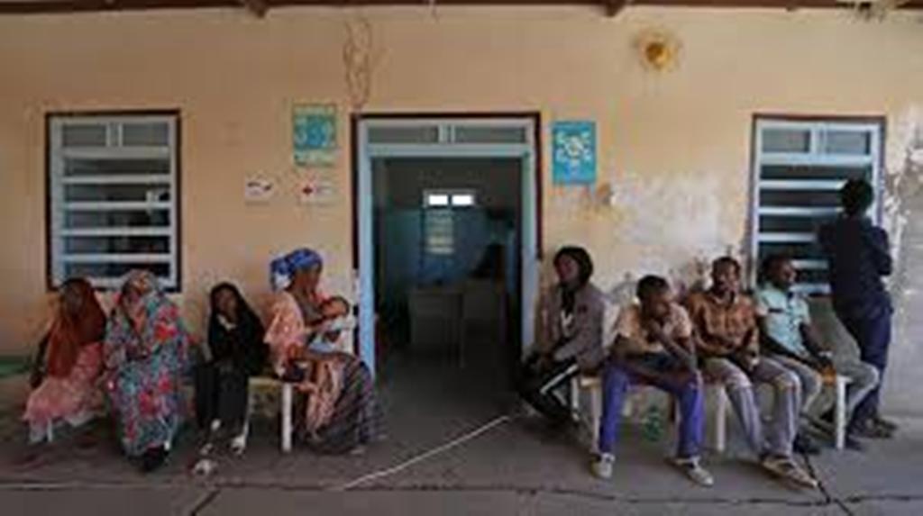 Soudan: les réfugiés tigréens disent être victimes d'expropriation par des milices