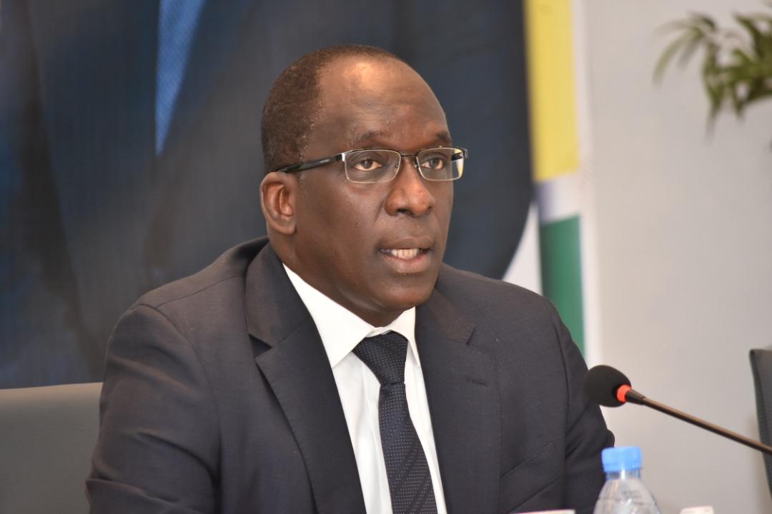 Régression de la Covid-19 au Sénégal : Abdoulaye Diouf Sarr écarte la thèse de l'immunité collective