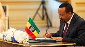 Ethiopie: Abiy Ahmed ordonne l'offensive finale contre les autorités du Tigré à Mekele