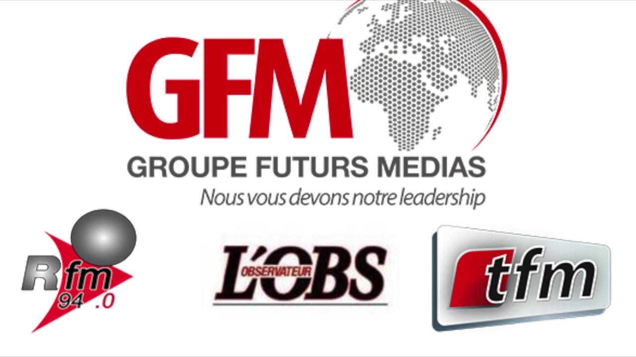 Paiement 13e mois: la direction du Groupe Futurs Médias refuse et menace, le Synpics brandit un plan d'actions