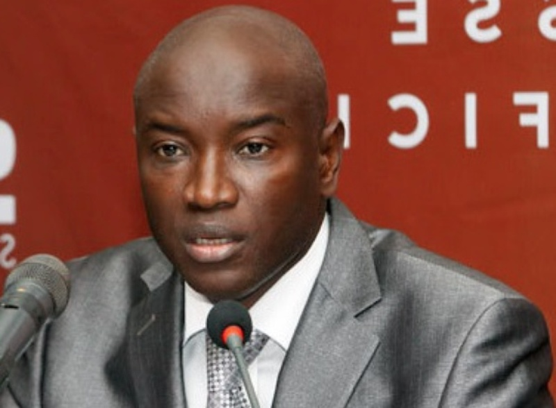 Macky Sall demande l'évaluation du plan Orsec de Aly Ngouille Ndiaye