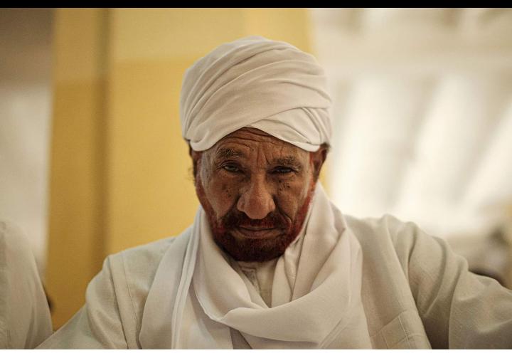 Soudan: l'ancien Premier ministre Sadeq al-Mahdi est décédé de la Covid-19