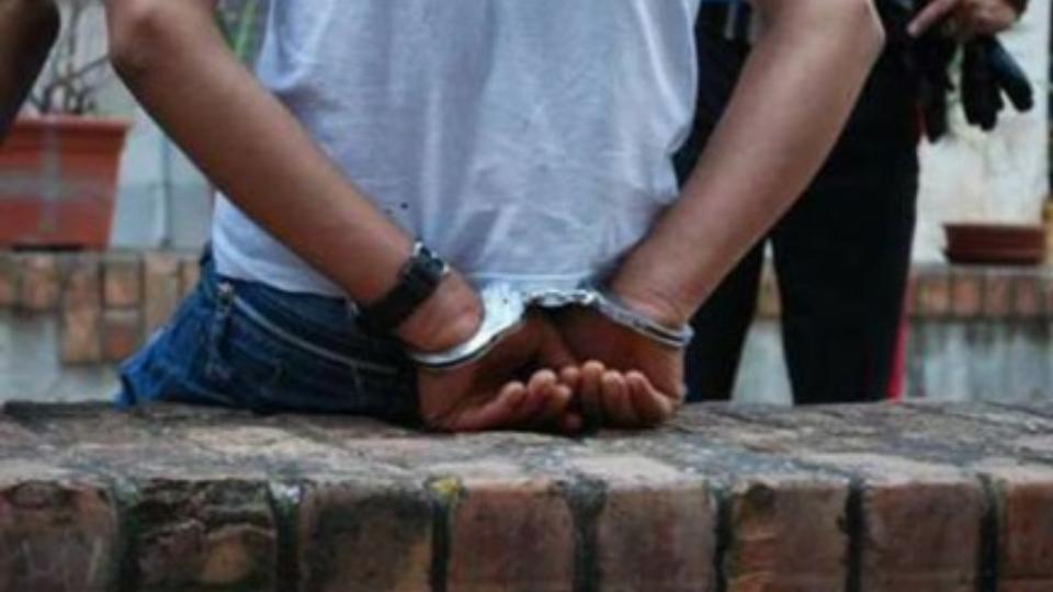 Dakar: un réseau de trafic international de cocaïne démantelé à Ouest Foire