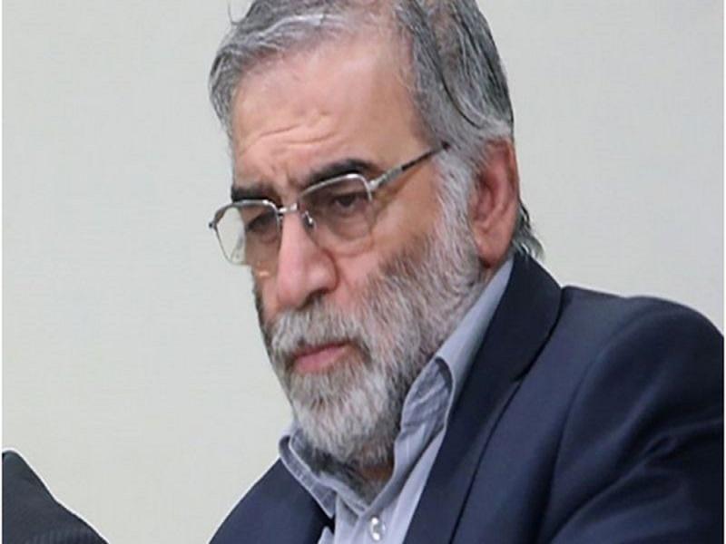 Mohsen Fakhrizadeh : l'Iran s'engage à venger l'assassinat d'un scientifique