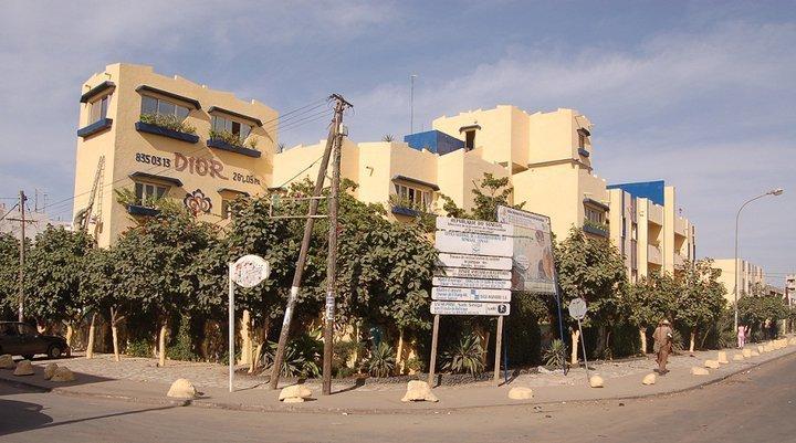Plainte des parents d'élèves de l'école Dior contre la direction de l'établissement : le verdict renvoyé au lundi 7 décembre