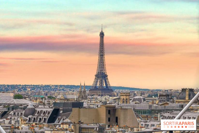 Coronavirus en France, la situation ce mardi 1er décembre