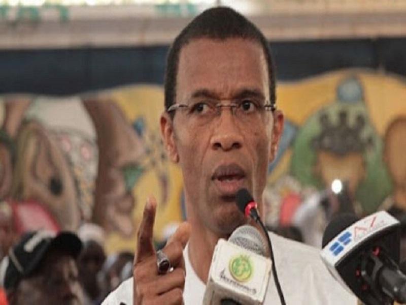 Emigration clandestine-licences délivrées aux bateaux étrangers: le ministre Alioune Ndoye refuse de faire le lien