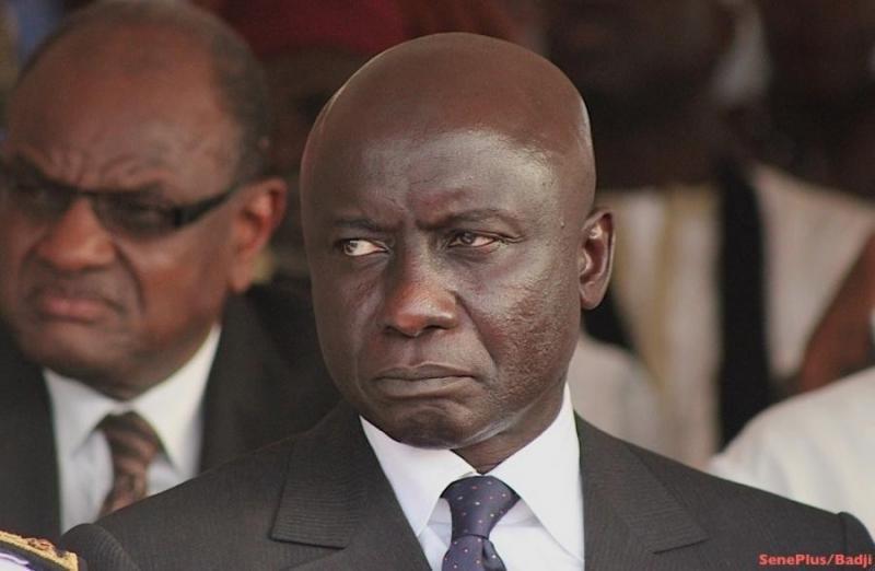 CESE: Idrissa Seck se débarrasse des collaborateurs de Mimi et les prive de leurs «salaires d'accompagnement»