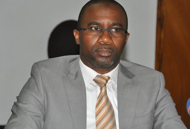 Fongip: l'ancien AG Doudou Ka laisse des créances de 2 milliards à Thérèse Faye...deux appartements achetés à 1,2 milliard