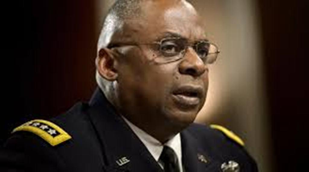 États-Unis: Biden choisit un ex-général afro-américain à la tête du Pentagone