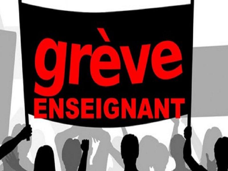 Remous dans le système éducatif: des grèves et des débrayages annoncés à Fatick et à Dakar ce mercredi
