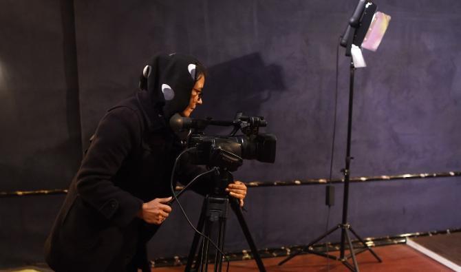 Afghanistan: une présentatrice de télévision a été tuée par balles