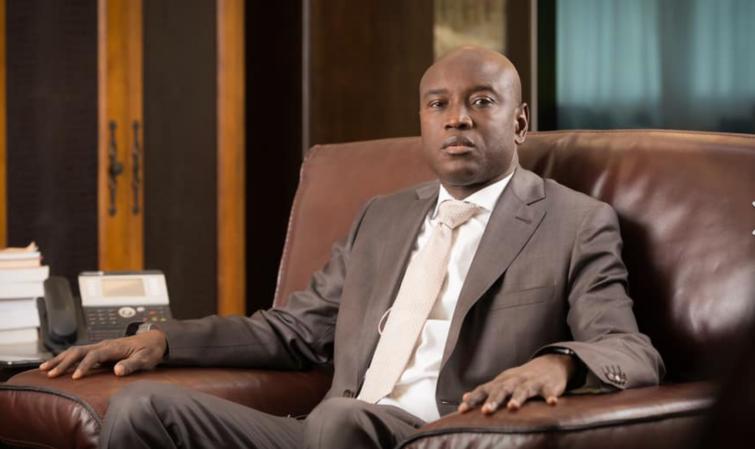 Organisation de la Présidentielle de 2019: l'Armp épingle le ministère de l'Intérieur