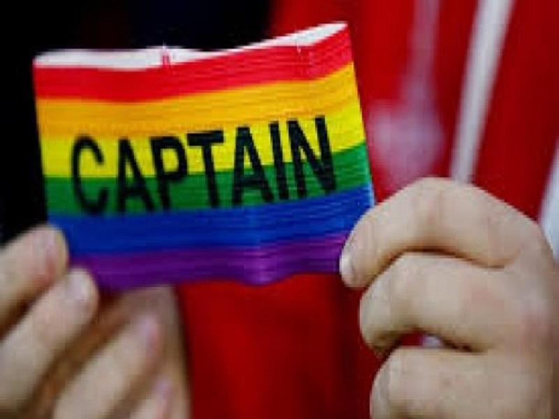 CM 2022 : Le Qatar autorisera les affichages LGBTQ dans les stades