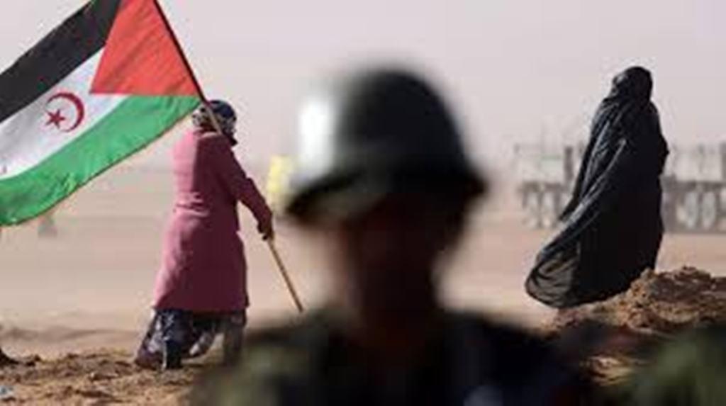 Le Front Polisario dénonce la position de Donald Trump sur le Sahara occidental