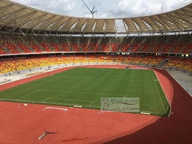 CHAN 2020 : le Cameroun est matériellement prêt mais s'inquiète de son équipe