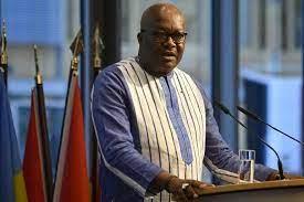 Burkina Faso: le Conseil constitutionnel valide la réélection du président Kaboré