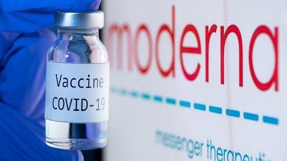 États-Unis: le vaccin de Moderna contre le Covid-19 autorisé en urgence, après celui de Pfizer (FDA)