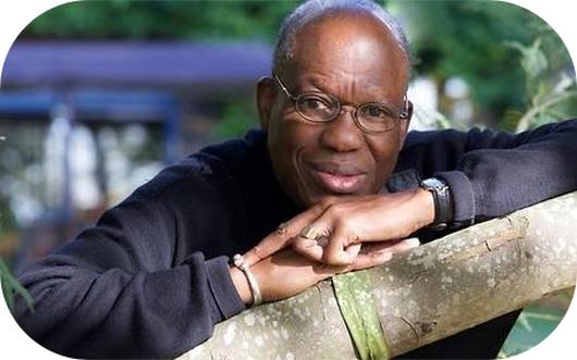 2001-2020, 19 ans qu'il dort l'enfant de Joal... Par Amadou Lamine Sall