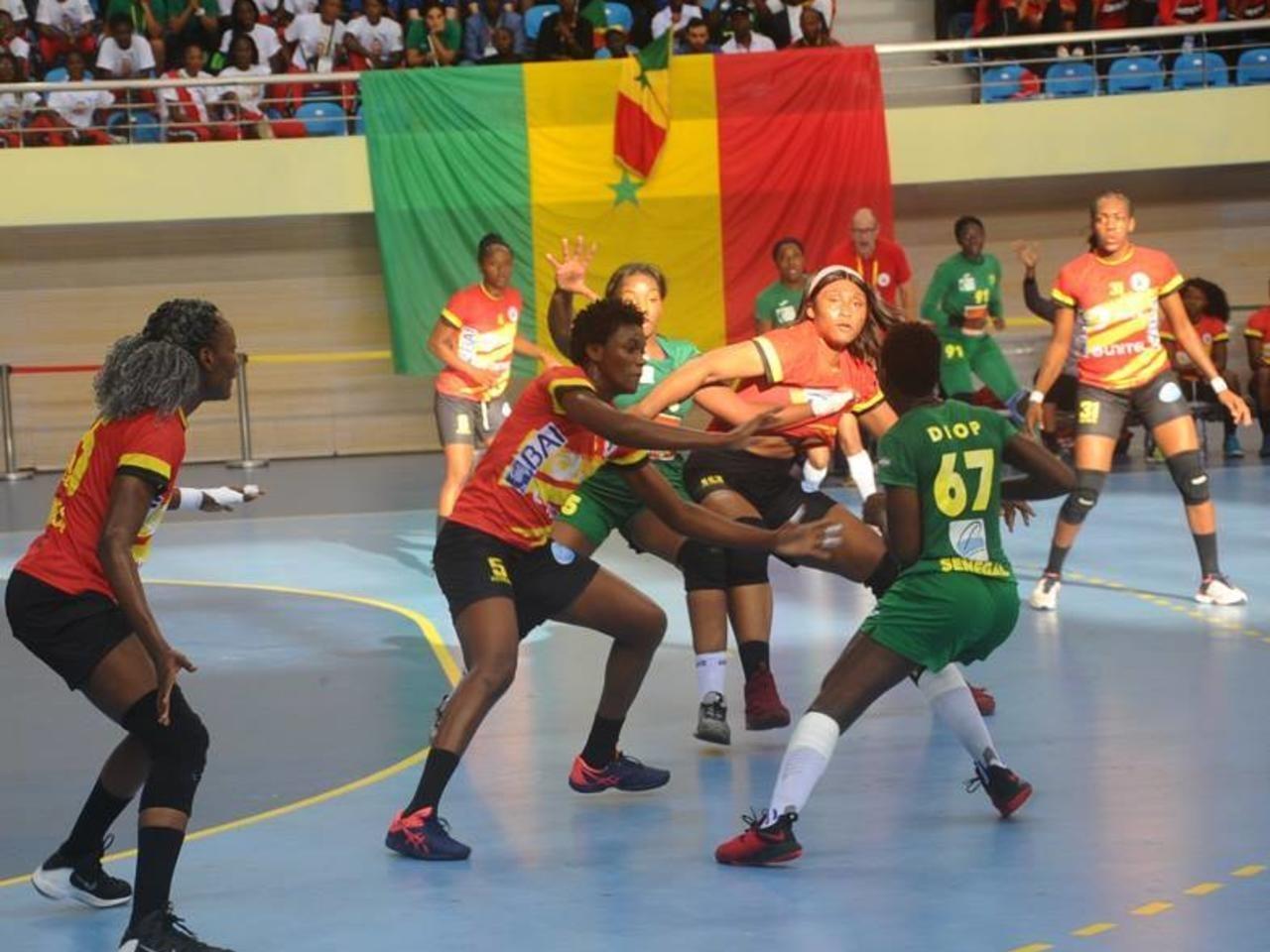 Le handball dans la tourmente : les acteurs constatent, dénoncent et prennent position ( Par Elhadji Abdoulaye Faye Badiane)