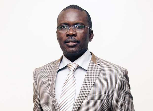 «L'incendie de Ngadiaga, un départ pour une nouvelle aventure du pétrole et du gaz au Sénégal», selon un ex-Directeur des Mines