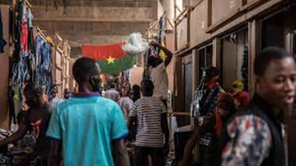 Burkina: le pays compte plus de 20 millions d'habitants d'après le dernier recensement