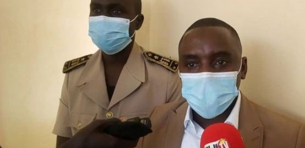 Le Sénégal aura une Loi sur l'Accès à l'Information avant fin janvier prochain, selon un officiel