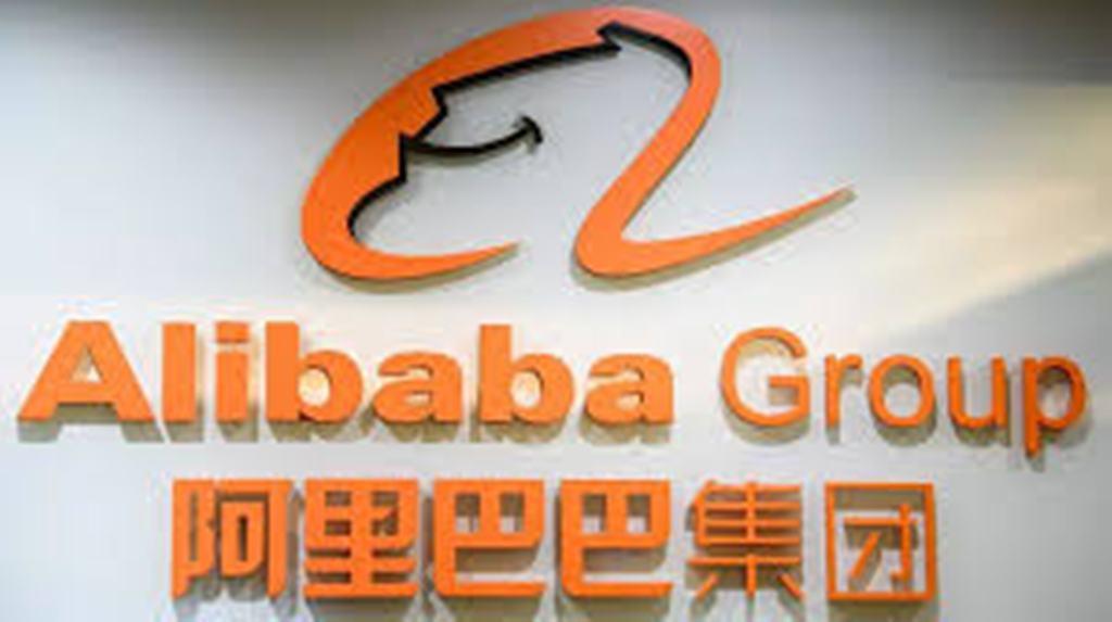 Chine: ouverture d'une enquête sur l'empire Alibaba