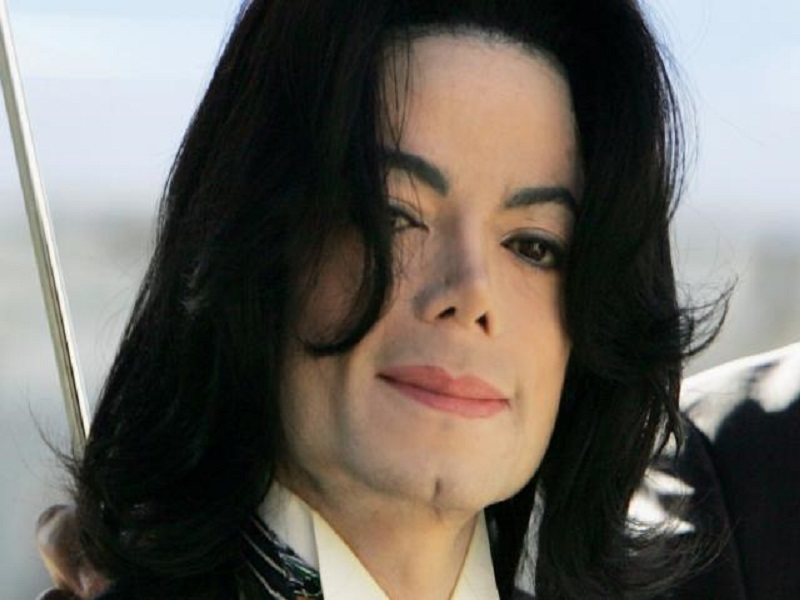 Michael Jackson : les détails pénibles de son autopsie révélés