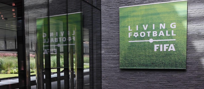 Côte d'Ivoire: la FIFA nomme un Comité de normalisation pour gérer la Fédération de football
