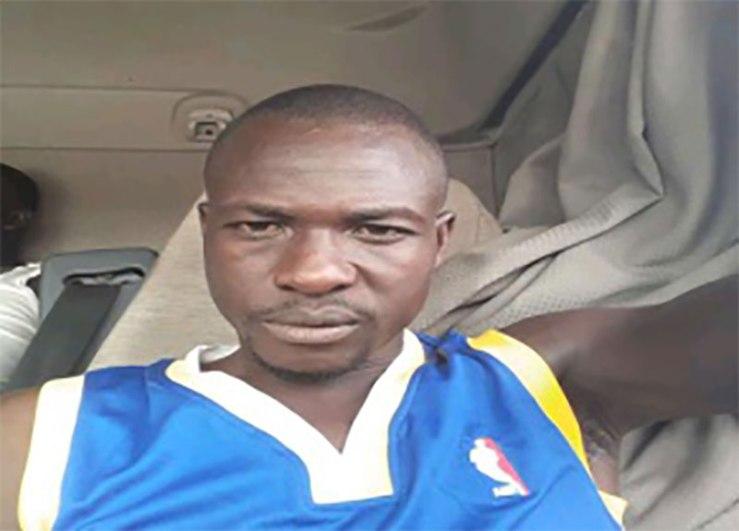 Un Sénégalais tué par balle au Mali: les chauffeurs protestent contre l'insécurité et exigent l'arrestation du coupable