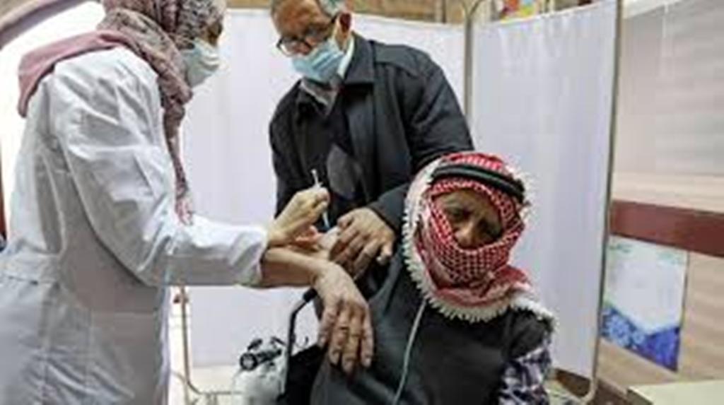 Israël : en pleine campagne de vaccination, le pays se confine pour la troisième fois