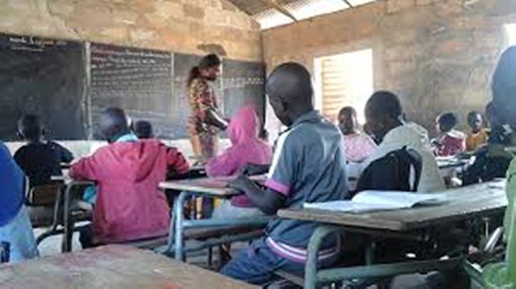Sénégal: Introduction d'un module homosexuel par l'Unesco, le G7 dit niet