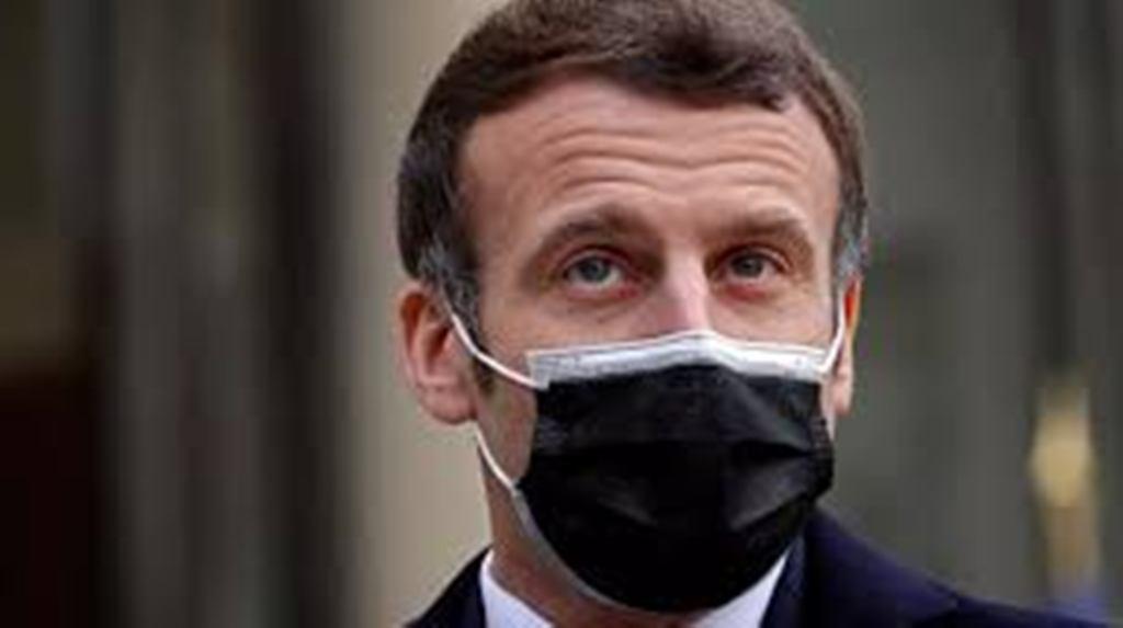 Covid-19 en France: une situation qui s'aggrave, Macron face à la pression des maires