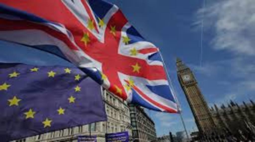 Accord post-Brexit : ce qui change au 1er janvier 2021