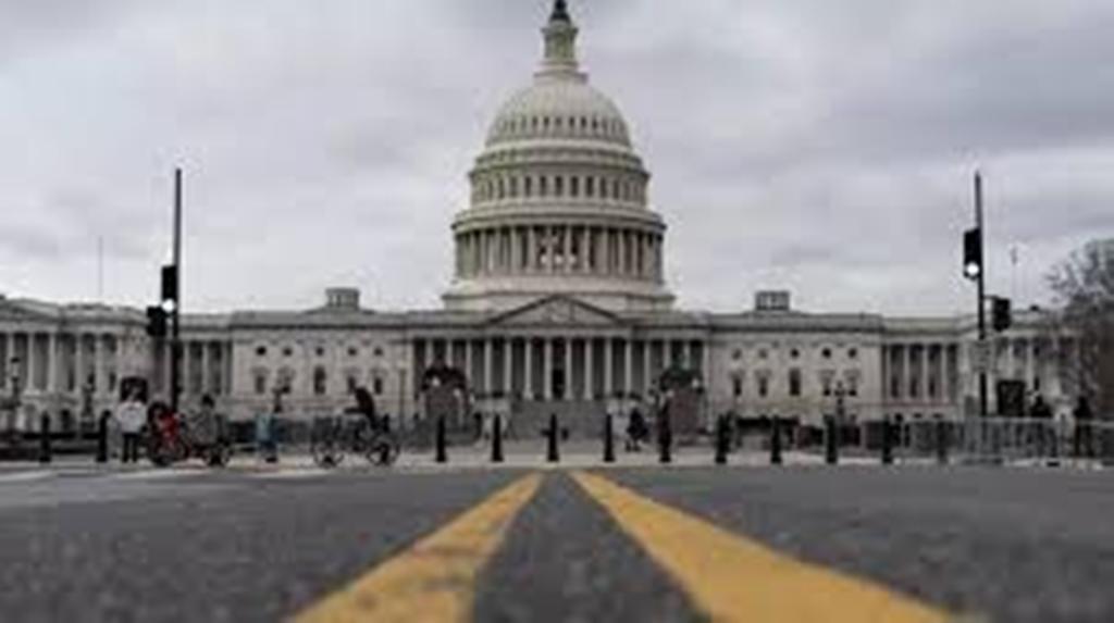 États-Unis: 11 sénateurs républicains s'opposeront à la certification de la victoire de Biden
