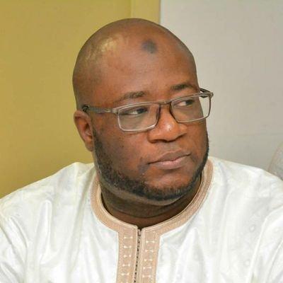Menace de dissolution du Pastef: Birahim Seck appelle Antoine Diome à la retenue