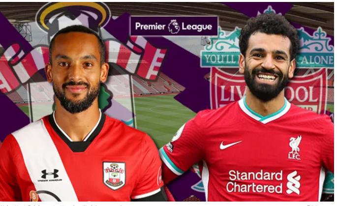 Southampton - Liverpool : les compositions probables
